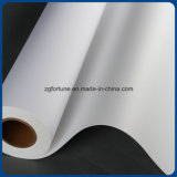 High Quality PP Synthetic Paper