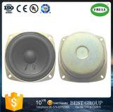 Fbs93A 4ohm Mylar Cone Speaker (FBELE)