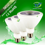 3W 11W LED Lantern with RoHS CE SAA UL