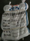 OE 100viscose Yarn Ne7/1