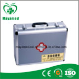 My-K005 Cheap and High Quality Intergrated First Aid Box
