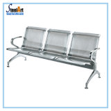 Public Furniture Stainless Steell Waiting Chair