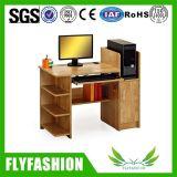 Cheap Home Furniture Wood Computer Desk (PC-09)