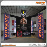 LED DJ Booths for Trade Show Stand (TY-CB-M42613)