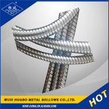 Flexible Electrcal Corrugated Conduit Pipes