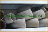 4 Inch Stainless Steel Pipe Elbow