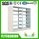 School Metal Storage Shelving (ST-32)