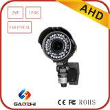 IR Cut Varifocal 2.8-12mm Ahd 1080P Camera
