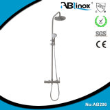 Top Quality Ablinox Stainless Steel Bathroom Toilet Sink Shower