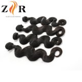 Full Cuticle Raw Indian Body Wave Hair Human Hair Extension