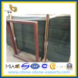 Wooden Green Marble for Floor and Tile