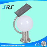 High Quality Solar Lawn Light LED Lighting Outdoor LED Yard Light (YZY-CP-47)