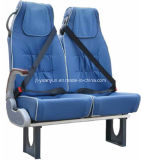 Passenger Seats for Luxury Commercial Vehicles
