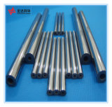High Quality Carbide Rods From Zhuzhou Manufacturer