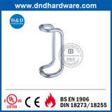 Hardware SS316 Shower Door Handle for Glass Door (DDPH005)