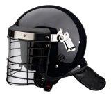 Riot Control Helmet and Safety Helmet