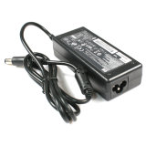 Laptop Charger for HP Pavilion G6 G56 Cq60 DV6 Power Supply 18.5V 65W Laptop Charger