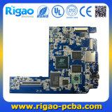 Rigid Circuit Board Custom Electronics Enclosures in China