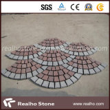 Cube Stone Granite Paving Stone Chinese Granite Paving Stone