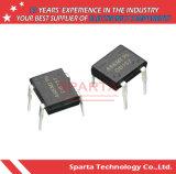 dB151 dB154 dB157 Bridge Rectifier 1.5A 50V~1000V Transistor
