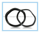 M3-M100 of Wave Washers with Flat Gasket