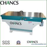900mm Wide Planer Jointer CH507