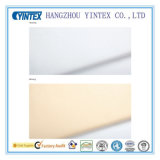 Hot Sale Comfortable Smooth Polyester Fabric