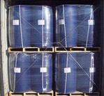 Liquid 98%Furfuryl Alcohol for Industry (CAS No.: 98-00-0)