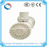 Wholesale Hydraulic Powered AC Electric Motor