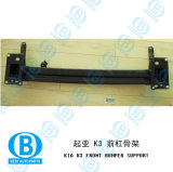 KIA K3 Front Bumper Best Price Factory Manufacturer
