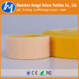 Wholesale Colored Double Sideds Hook and Loop Velcro Strap