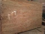 River Yellow Golden Granite Stone Tile/Slab for Kitchen Countertop/Vanity Top/Wall/Tile