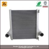 Aluminum Plate and Fin Radiator for Auto Parts