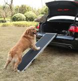 Dog Ramp Light Weight Ladder ATV Pet Ramp (EZ220803)