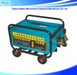 2.5kw 1-3MPa Cleaning Equipment for Cars