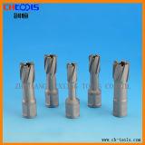 Tct Broach Cutter (Universal shank) (DNTC)