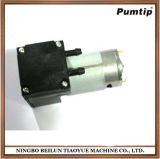Air Pump 12V Diaphragm for Sale