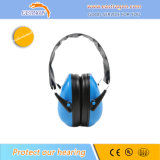 Safety Noise Cancelling Ear Muffs for Children