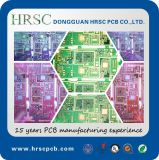Kitchen Equipment PCB Over 15 Years PCB Board Manufacturers