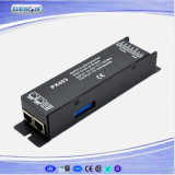 3A*4 Channel Constant Voltage RGBW LED DMX Controller
