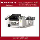 Thermal Paper Slitting Machine for Double Layers