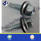 Made in China Self Drilling Screw