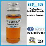 Carbosulfan 20% Ec
