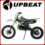 125cc Cheap Dirt Bike 17/14 Wheel