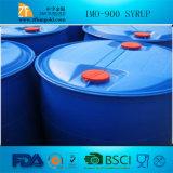 Isomalto-Oligosaccharide 900