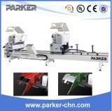 Aluminum Window Machine Aluminum Profile High Precision Cutting Machine