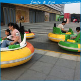 2016 New Design Battery Bumper Car for Wholesale