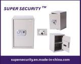 Electronic Gun Safe Box with Keypad Lock Security (SJJ12)