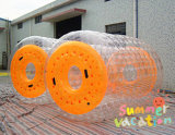 Hot Sale Inflatable Roller Ball for Water Sports (CYWR-1586)