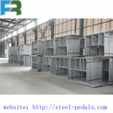 Q235 Hot DIP Galvanized Scaffolding for Construction